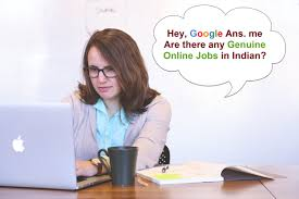 Just Give Miss Call to 83000-60505 & Earn Rs.1000/- Daily from Home