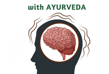 Ayurveda Care For Parkinson's Disease