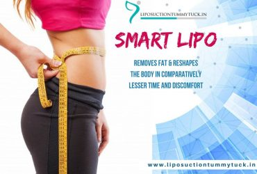 Reshape Your Body Through SmartLipo