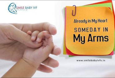 Healthy Baby with IVF Treatment, Bangalore