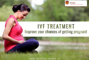 Best IVF Treatment For Infertility