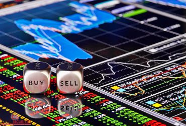 Buy Sell Pre IPO Shares India