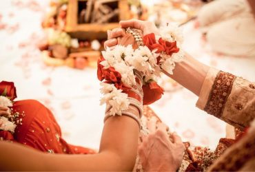Free Matrimonial Websites in Kerala | Intimate Matrimony