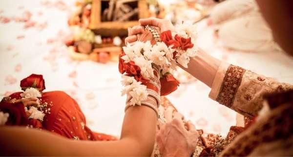 Free Matrimonial Websites in Kerala | Intimate Matrimony