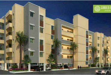 Book 1 & 2 BHK apartments for sale in OMR Chennai