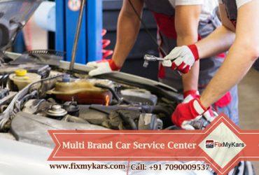 Car Repair & Assistance Bangalore   www.fixmykars.com