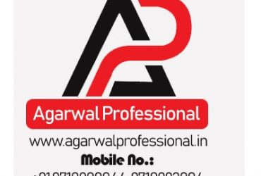 Agarwal professional Packers and movers