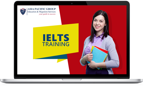 IELTS PTE Coaching in Chandigarh