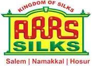 Silk Sarees Online – arrssilks.in