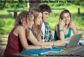 Part Time Job Available – Earn Rs.1000/- daily from home
