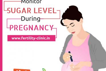 Pregnancy Care for Diabetes patients