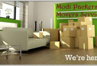 packers-and-movers-ahmedabad-baroda-surat-rajkot.in/packers- and-movers-ahmedabad