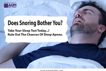 CPAP Therapy For Sleep Apnea
