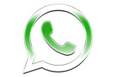 Services for mobile whats app aaplication