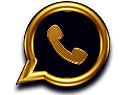 Best whatsapp services in gujrat