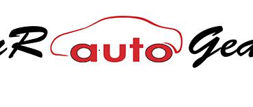 RnR Auto gear -Premium car accessories in Chennai