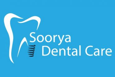 Soorya Dental care – immediate teeth replacement