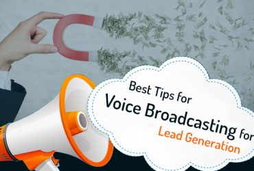 Voice Broadcasting Service India, Bulk Voice Call and Automated Voice Messaging