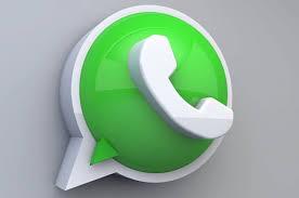 Bulk whatsapp message services. rajasthan.