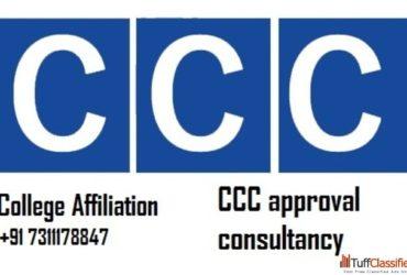 Concept Courses on College Affiliation
