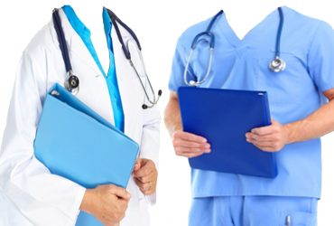 MBBS BDS MD MS MDS DM MCH DIPLOMA ADMISSION IN MAHARASHTRA COLLEGES @ MINIMUM DONATION