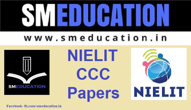 CCC exam centre Consultancy