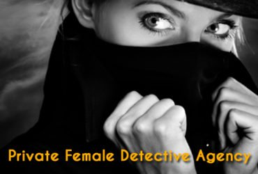 Venus detective marked as the best detective agency in terms of matrimonial investigation