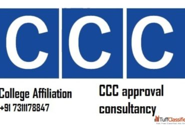 Advantages Of CCC Courses