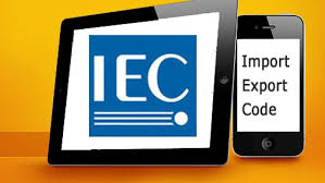 Apply for the IEC Code in Delhi