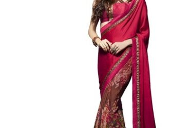 Gujcart : Best Designer Saree – Sarees Wholesaler Site