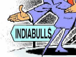 employee needs 300 sales  in indiabulls for in  ahmedabad