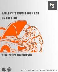 Car  Repairing  Near Amedabad Me