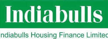 employee needs 300 sales executive in indiabulls for in  ahmedabad