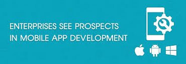 Android Mobile  Development Company