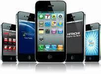 Android Mobile Apps and Application Services Development