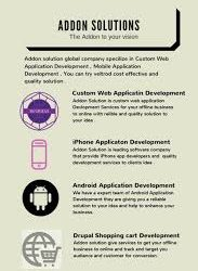 Apps Applications and Services Development of Mobiles