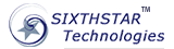Sixthstar technologies – Payroll Software in Chennai