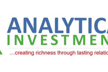 Analytical Investments Financial Services