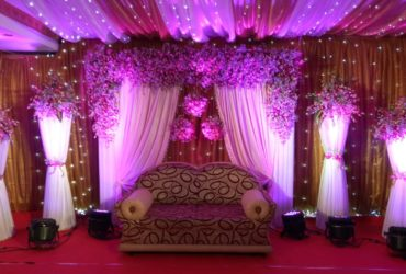Function halls in chennai | Halls Diary