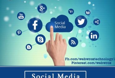 SMO Services in Dwarka – Webwrox Technology