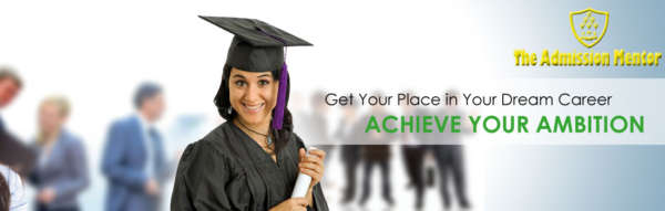 Direct Admission in Engineering Colleges in Bangalore | TAM