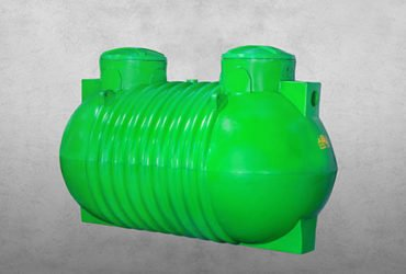 Aquatech Tanks – Roto Molded Septic Tank Suppliers in Chennai