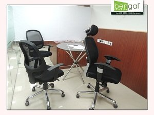 Looking for Office Interior Design in Kolkata?