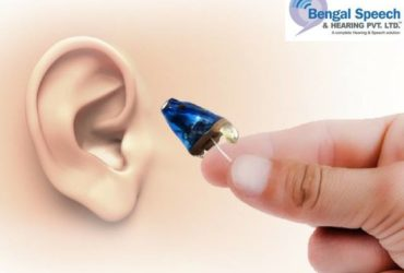Are you searching Hearing Aid siliguri?