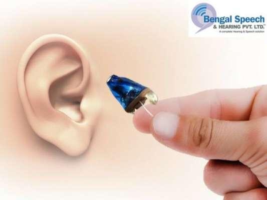 Are you searching Hearing Aid siliguri?