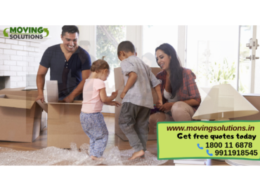 Hire Packers and Movers in Marathahalli, Bangalore at Best Price.