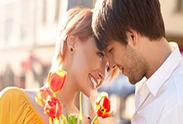 Inter Cast Love Marriage Solution By V.K SashtriJi +91-9950226882