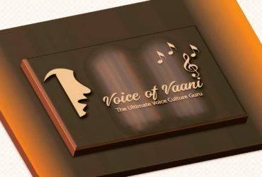 Vocal music, carnatic Hindustani light music music,studio recording singing methods, voice culture