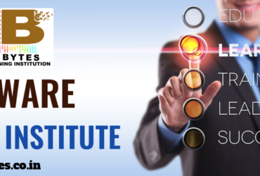 Best IT and Software Training courses in Bangalore