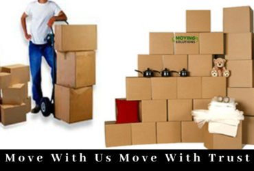 Varified Packers and Movers in Dwarka Delhi at Best Price.